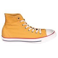 Converse 136887C Butterscotch