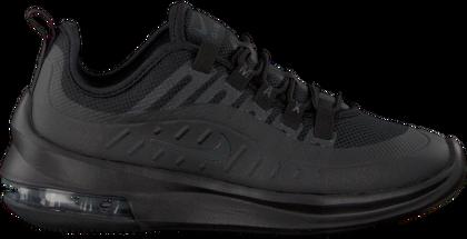 31807461e1d Sportique Zeewolde :: DAMES :: Zwarte dames schoen Nike Air Max AXIS ...