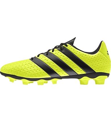 As Adidas 16,4 Fxg Haut