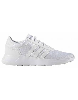 Sportique Zeewolde :: DAMES :: Witte dames sneaker Adidas ...