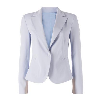 rinascimento blauwe blazer